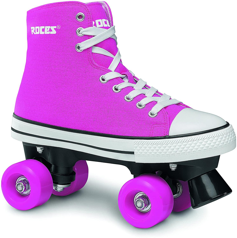 Roces 550030 Model Chuck Roller Skate