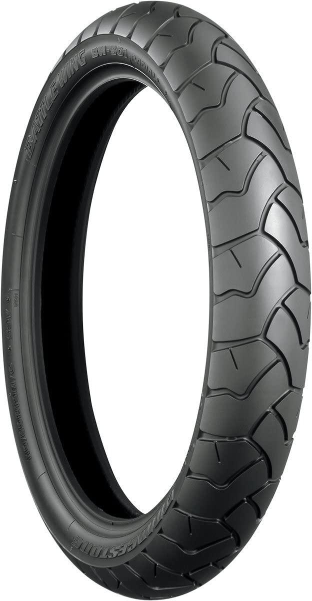 Bridgestone BW501-E Replacement Tire Front 110/80-19 R XT1200