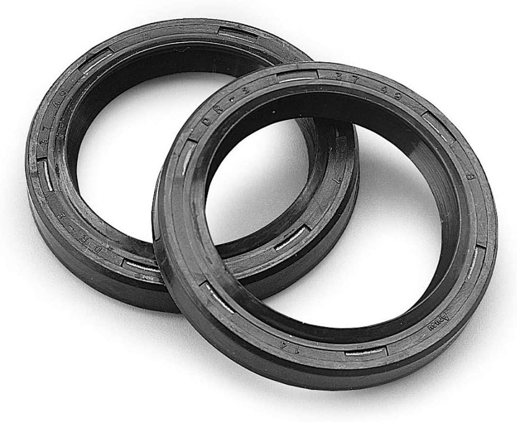 BikeMaster Fork Seals for 98-01 Yamaha YZF-R1