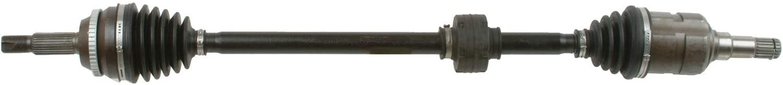 Cardone 60-5224 Remanufactured CV Axle