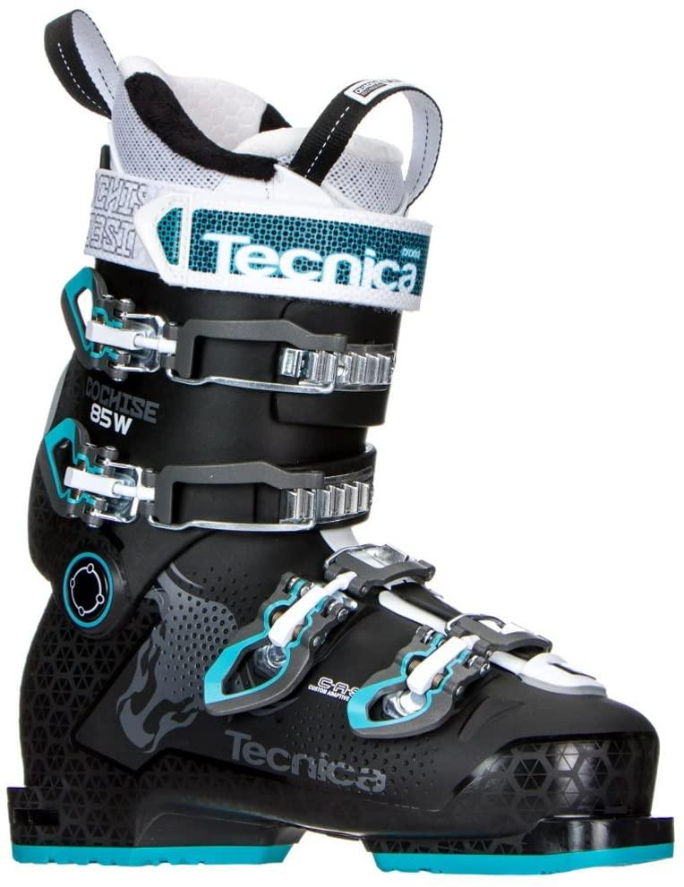 Tecnica Cochise 85 Ski Boots Womens