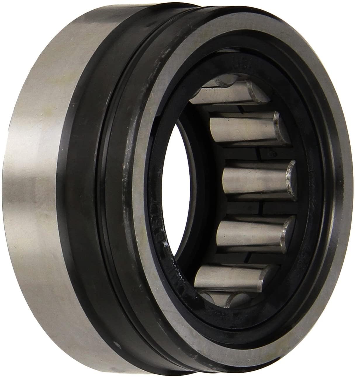 Timken TGM1561R Bearing