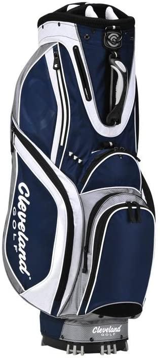 Cleveland Golf Light Weight Cart Bag