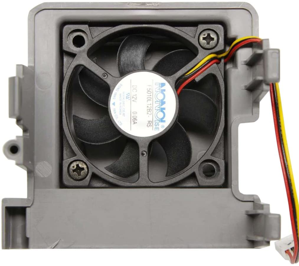 Samsung BP96-01433A Assembly Fan P