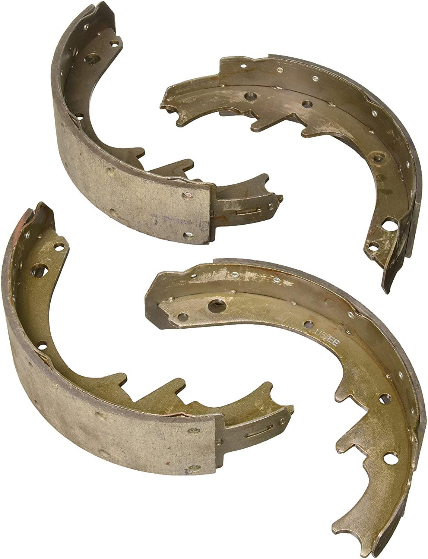 Bendix R169 Brake Shoe Set