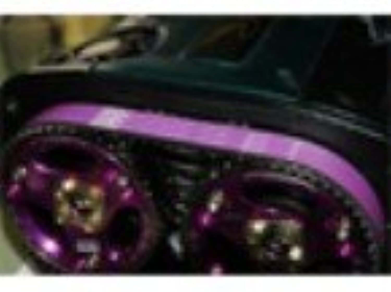 HKS 24999-AM001 Fine Tune Timing Belt