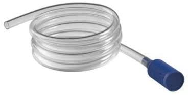 Homelite Pressure Washer Replacement Chemical Siphon Tube # 561399003