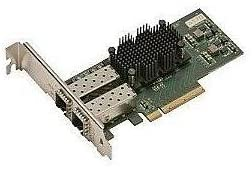 ATTO Technology ATTO FFRM-NS12-000 - Network adapter - PCI Express 2.0