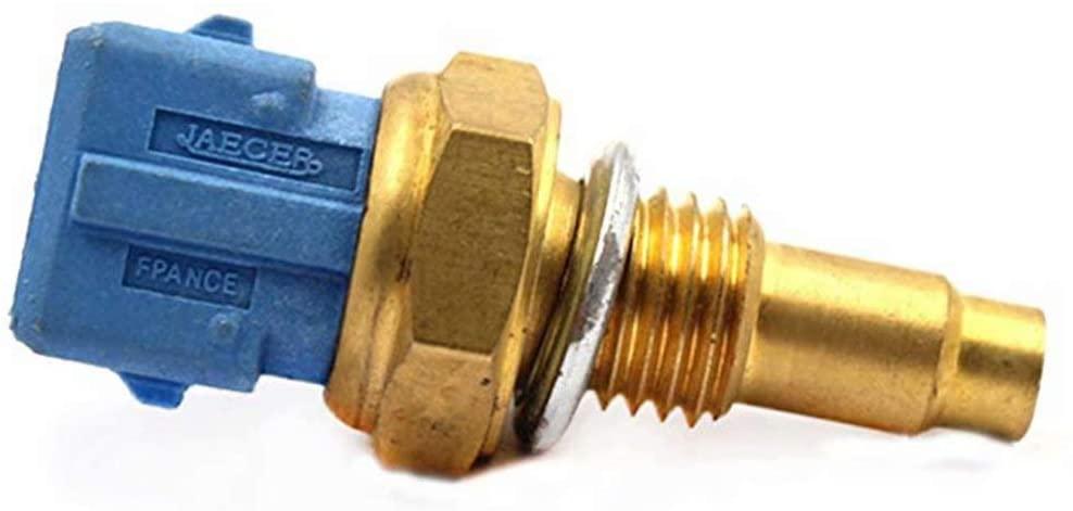 YYCOLTD OEM # 280130105 Auto Parts Water Temperature Sensor For Toyota 0280130105