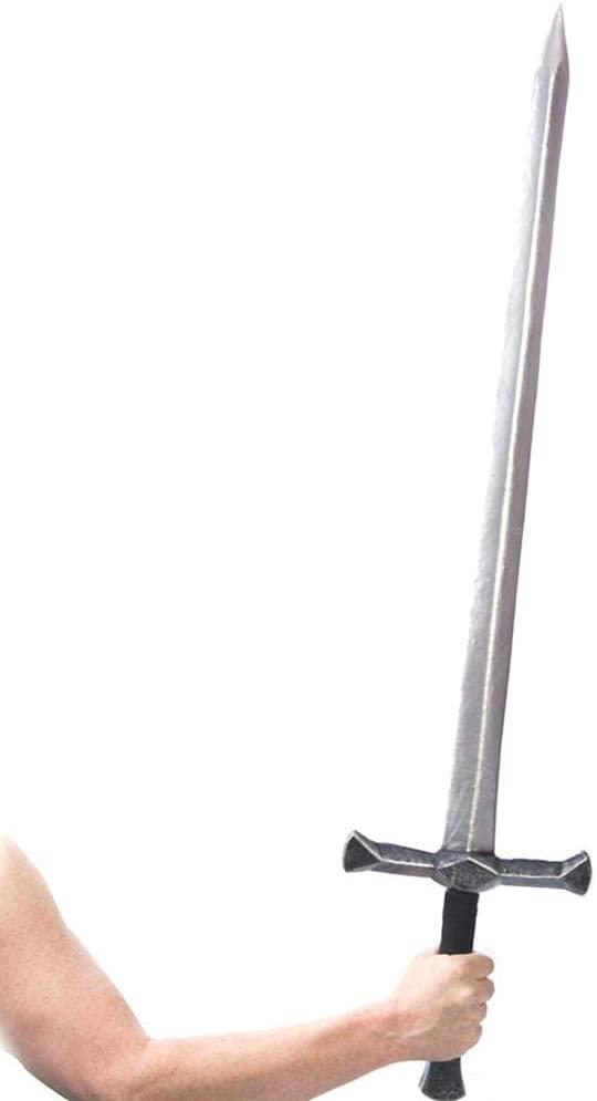 HMS Thornes Costume Sword, 42