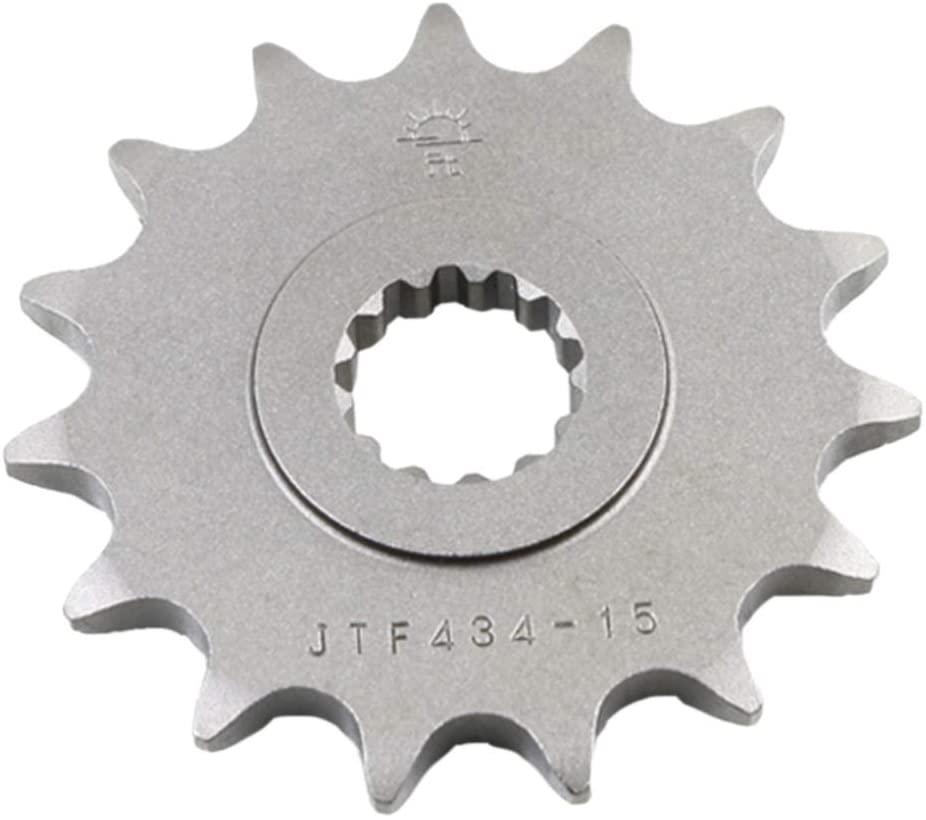 JT SPROCKET 15 TOOTH JTF434.15