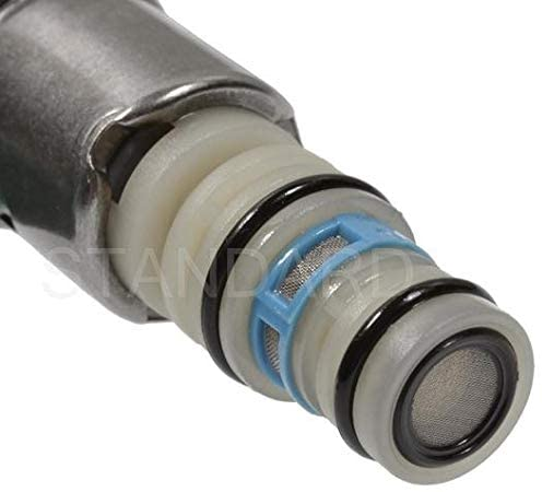 Standard Motor Products TCS94 Transmission Control Solenoid