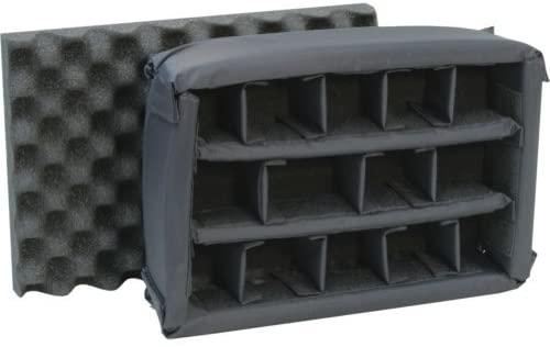 Padded Divider for Nanuk 920 Case