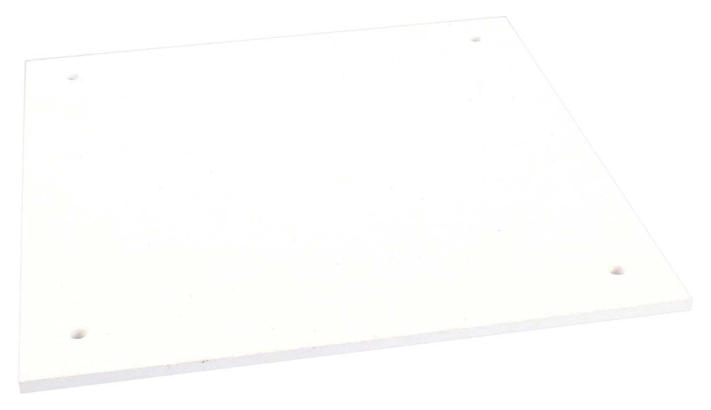 Groen Z070110 Insulation Board Door