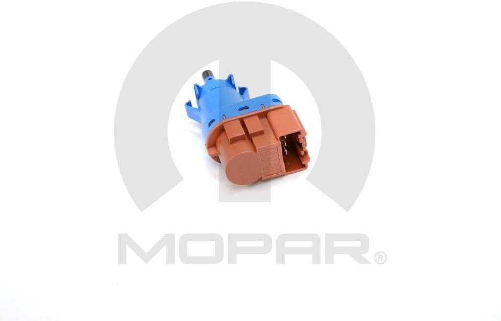 Mopar 68073610AA Brake Light Switch