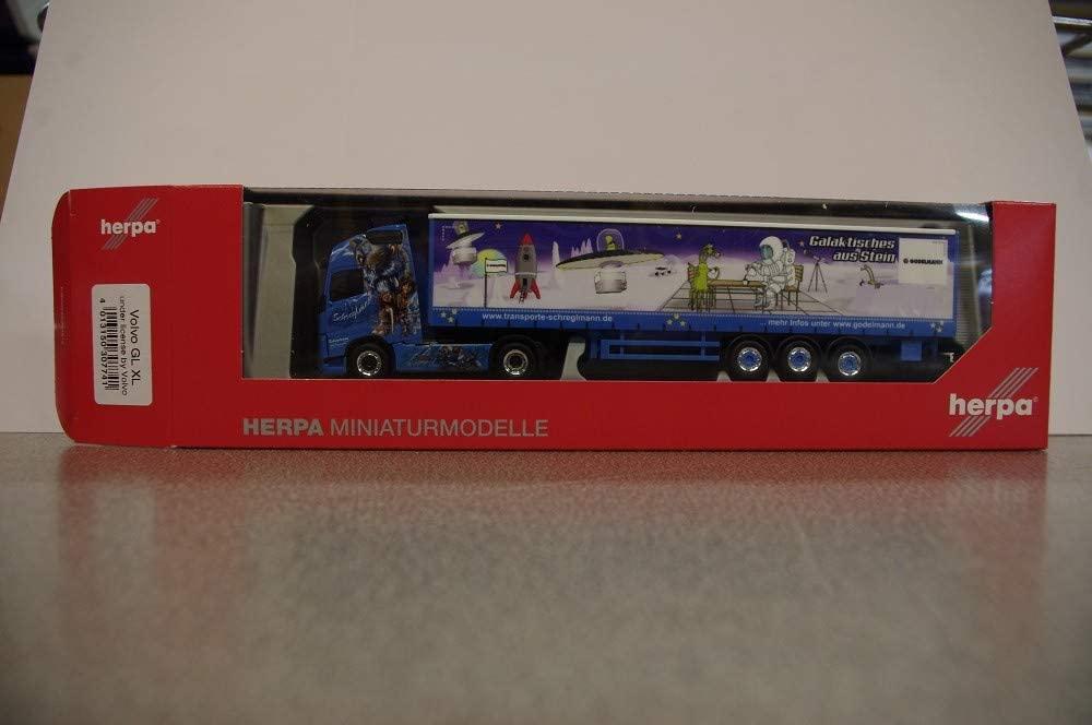 Herpa 307741
