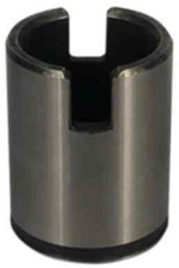 Hardened Torque Converter Impeller Hub, fits Chrysler 10-3/4