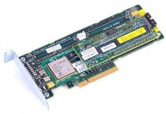 HP 405831-001 Smart Array P400/256MB SAS Controller