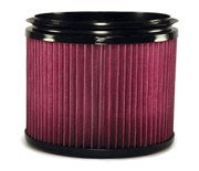 Caterpillar 243-6350 Direct Interchange by Millennium-Filters