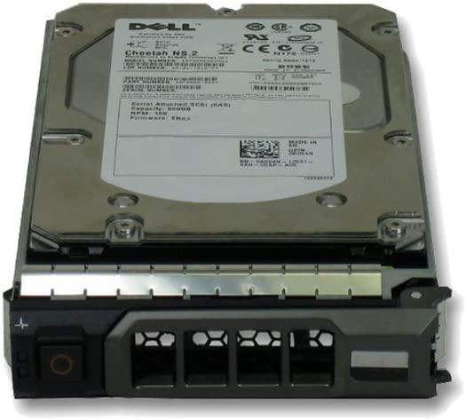 Dell NWCCG 6TB 7.2K 3.5 400-AFNY, 400-AGFU, PRNR6