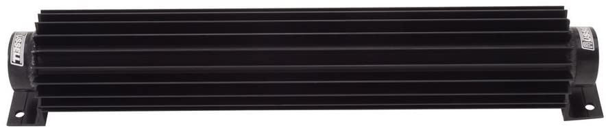 Russell Products 651480 Transmission Cooler