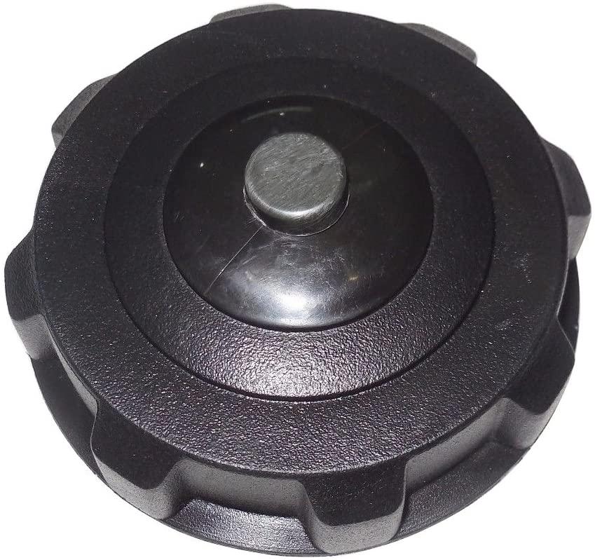New Kubota Diesel Fuel Cap T1880 T2080 T2380