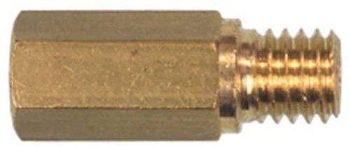 Sudco ke019.107 4/pk hex main jets 4/pk #95 (KE019.107 4/PK)