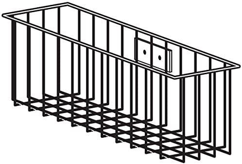 Ergotron 99-068-100 Wire Storage Basket
