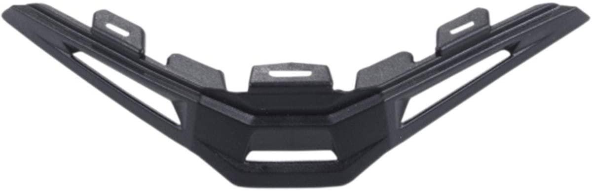 Alpinestars Breath Deflector Off-Road Motorcycle Helmet Accessories - Black/One Size