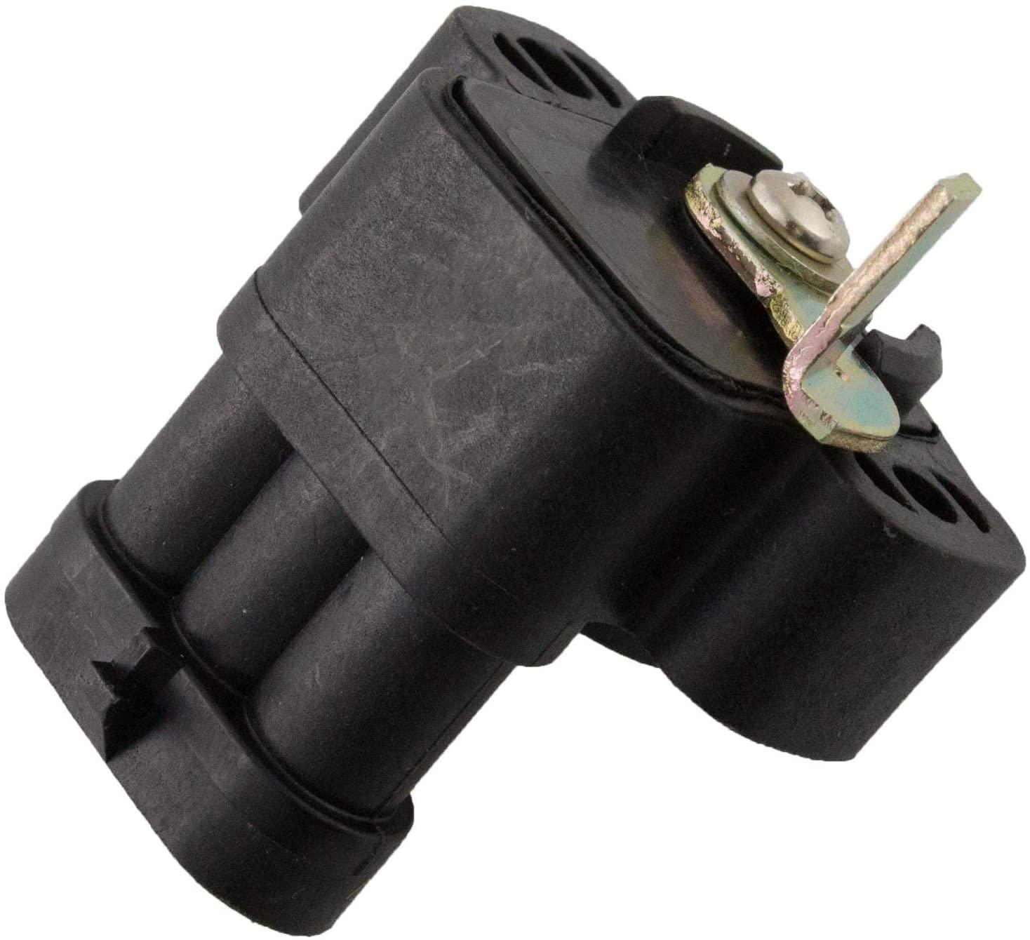 Walker Products 200-1032 Throttle Position Sensor