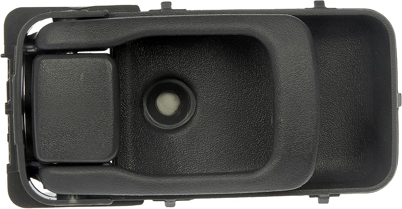 Dorman 81034 Front/Rear Passenger Side Interior Door Handle