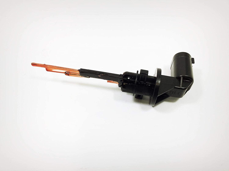 BMW e31 e38 e39 Coolant Level Sensor GENUINE