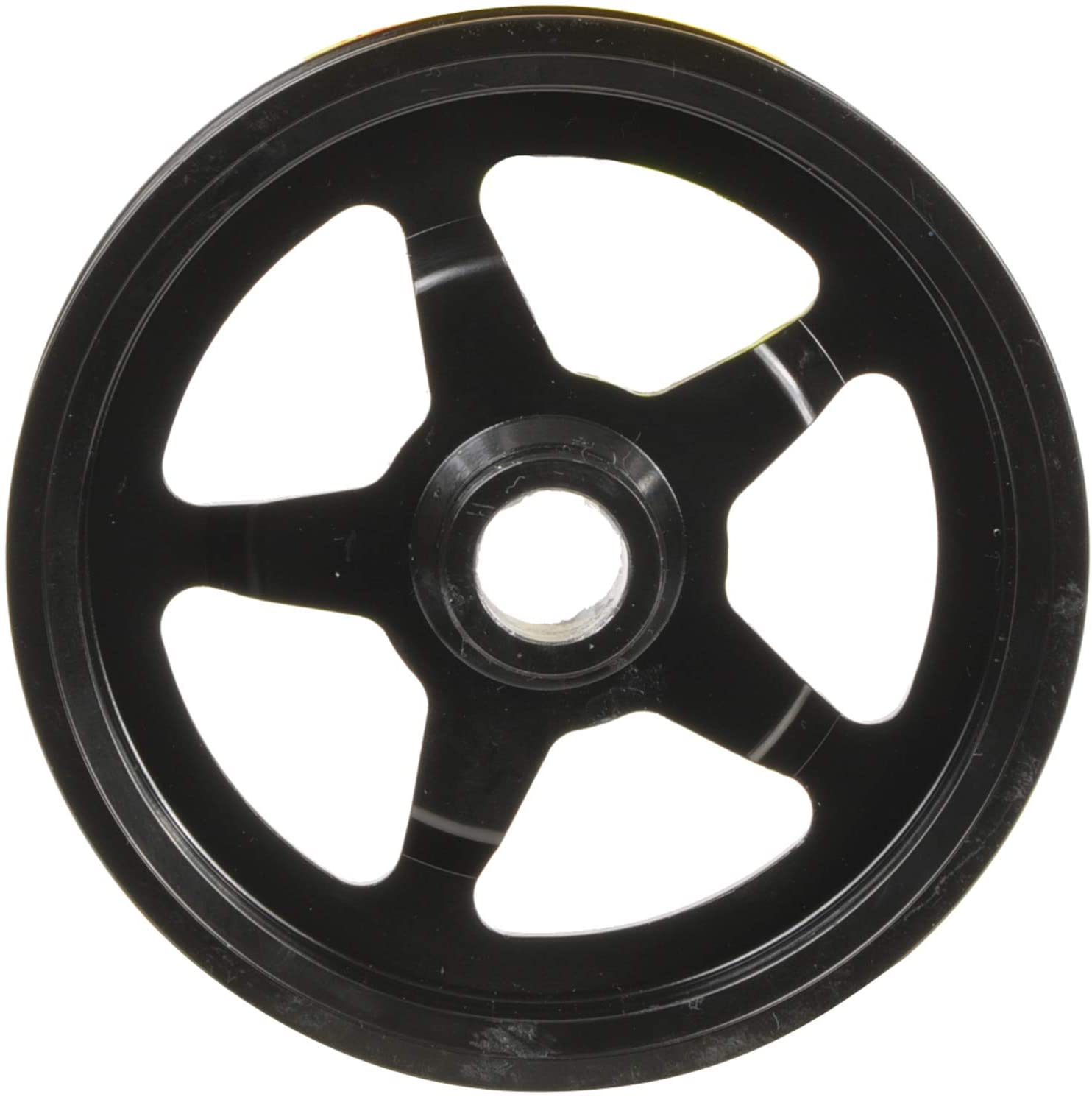 Cardone Select 3P-15128 New Power Steering Pulley, 1 Pack