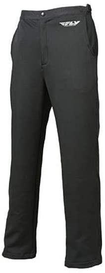 Fly Racing 354-61002X Pants