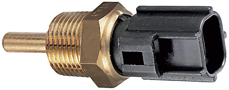 Facet - 7.3230 - Coolant/Oil/Fuel Temperature Senders