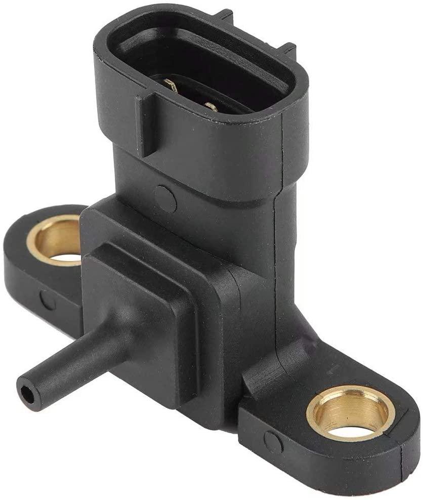 NaNa-AUTO Intake Air Pressure Sensor 89421-71020 for Toyota Hiace Hilux