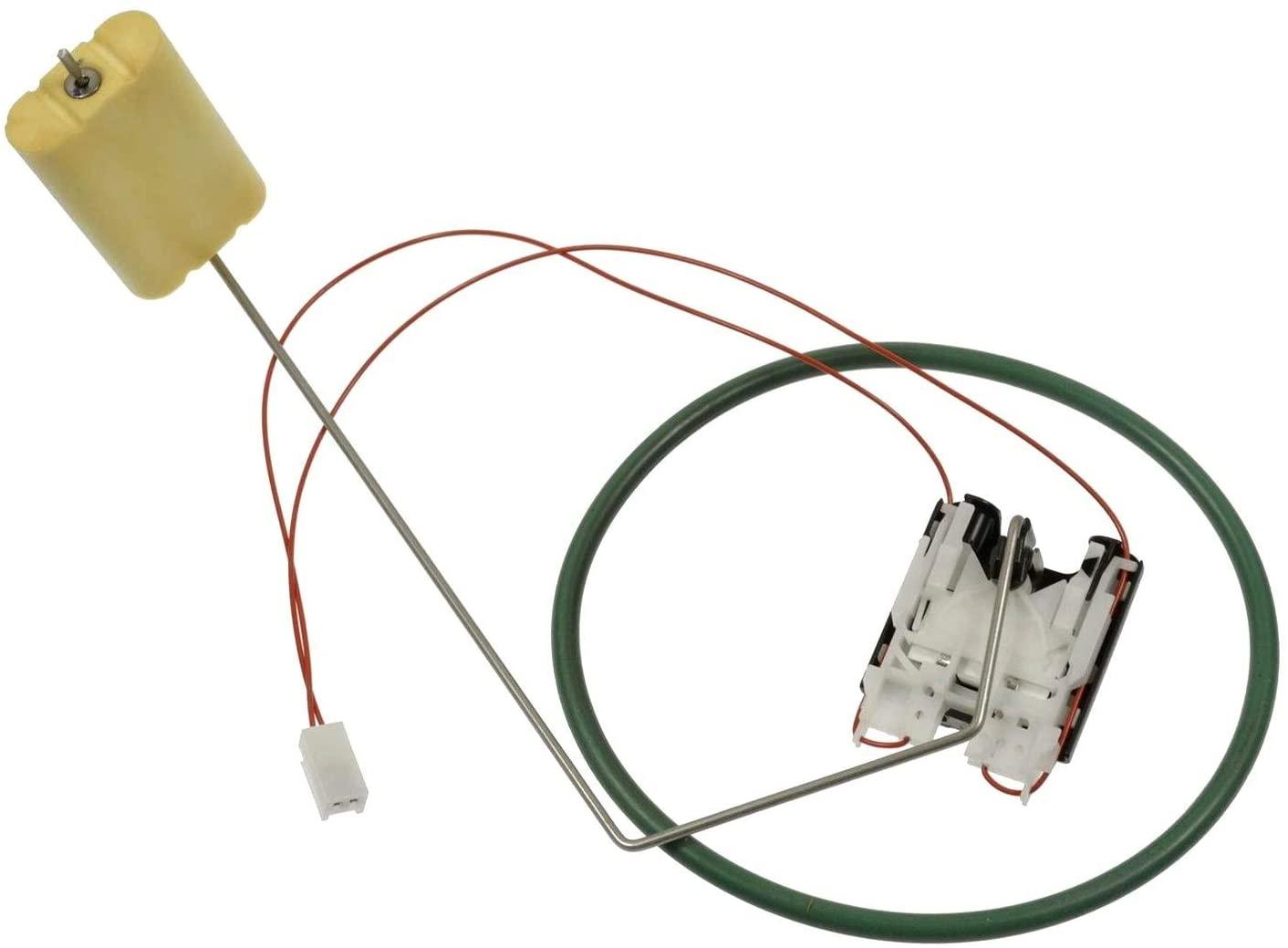 TechSmart K07021 Fuel Level Sensor