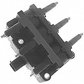 Standard Motor Products UF121 Ignition Coil