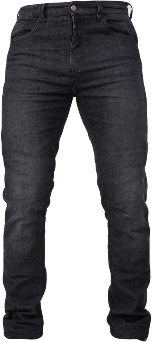 Bull-it SP120 Lite Easy Fit Jeans (38 x 32) (Basalt)
