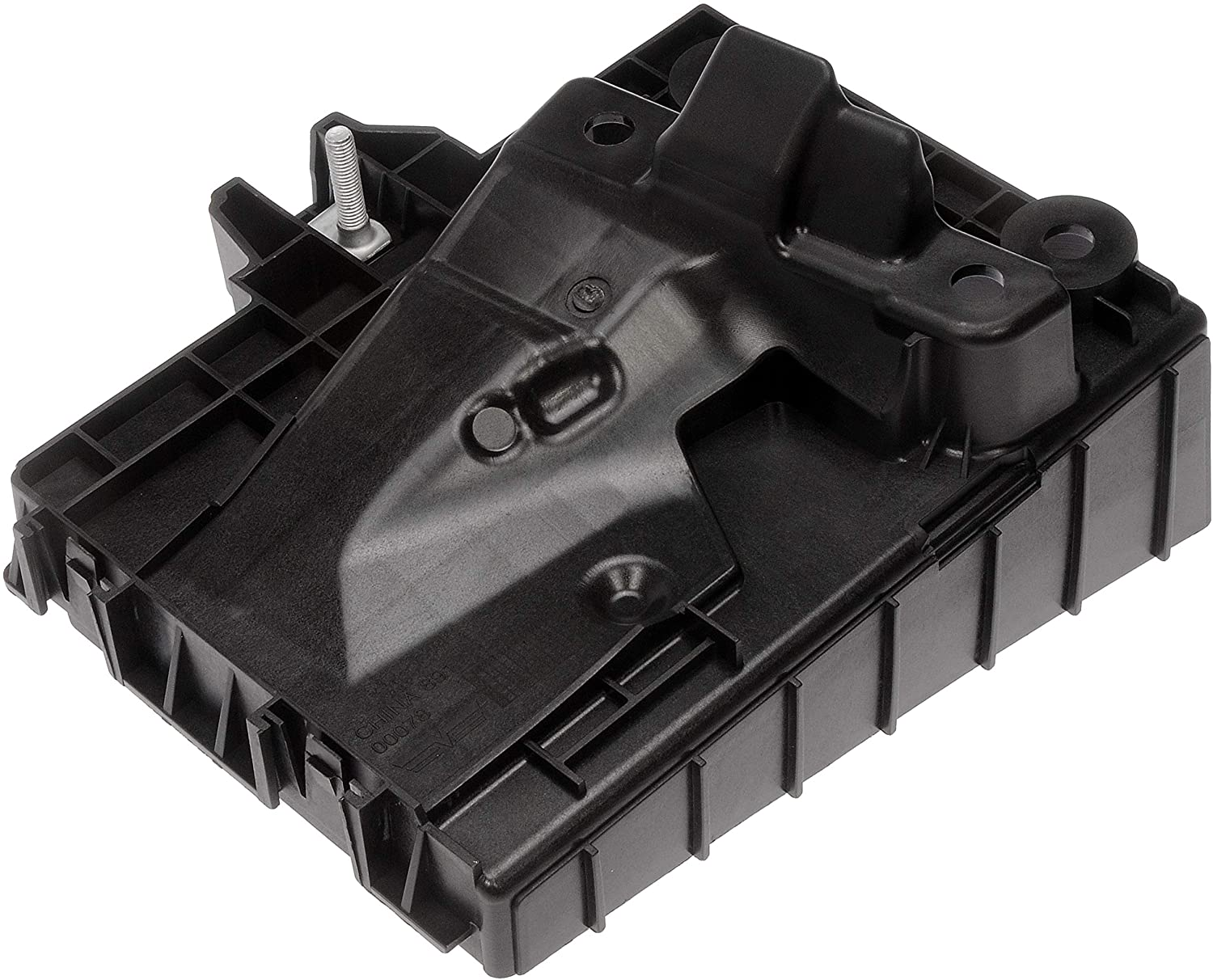 Dorman 00078 Battery Tray Replacement for Select Dodge / Jeep Models