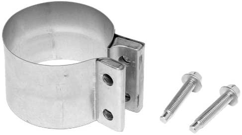 Walker 33284 Hardware Clamp Band