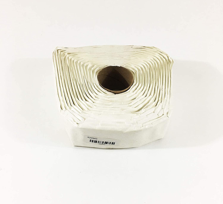 Dicor 420943 Butyl Tape