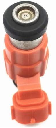 4PCS Car Fuel Injector Nozzle CDH210 0280155723 Fit for Pajero Montero IO Pinin Lancer