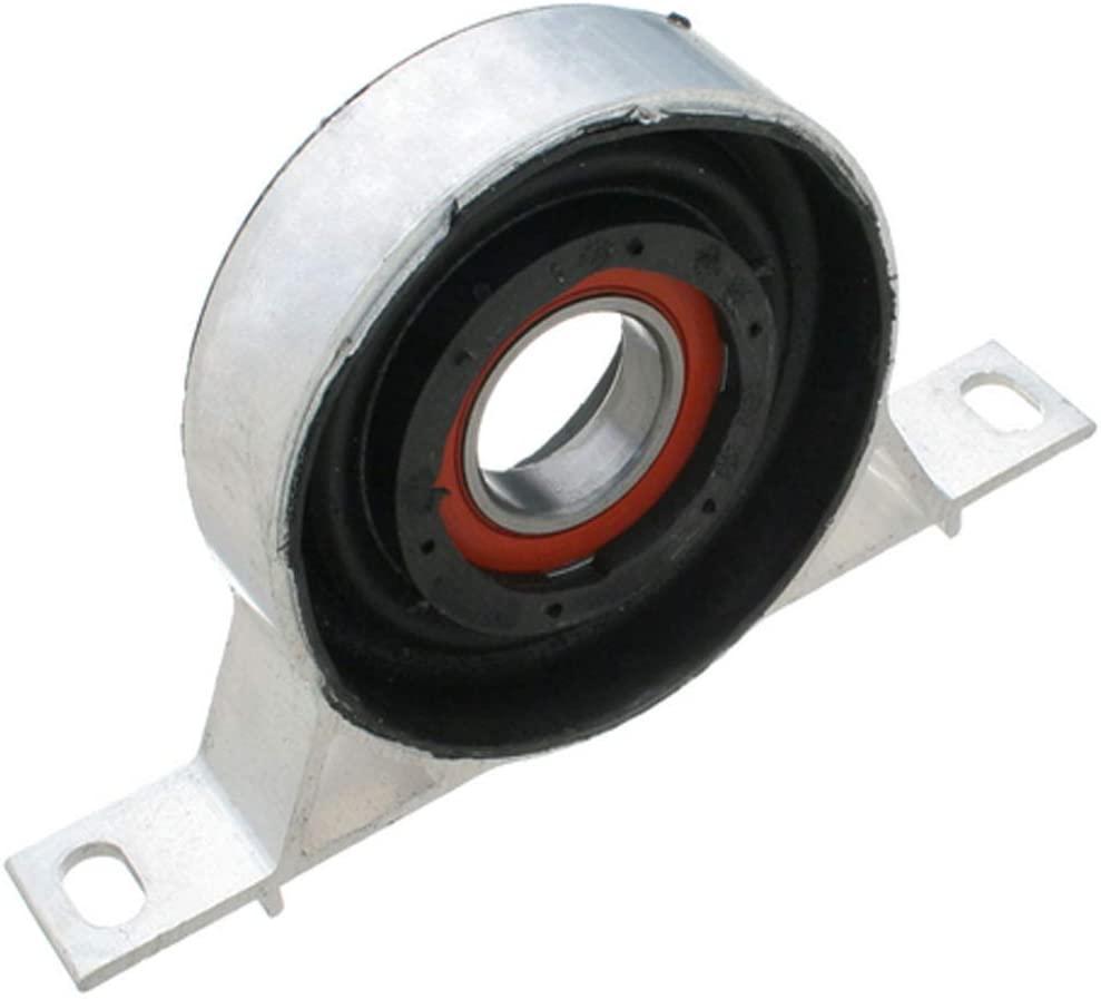 26127501257 Driveshaft Support for BMW E46 323i 325i 320i 330i Z4