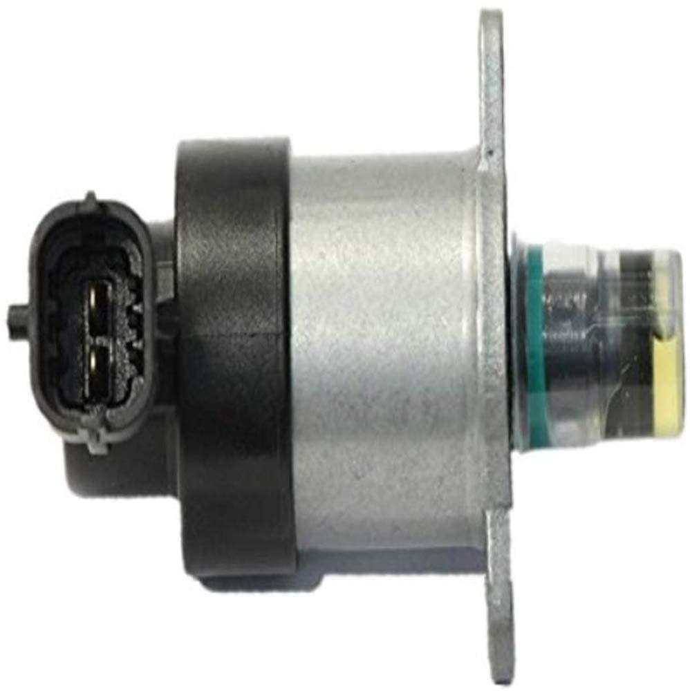 Botine Fuel Injection Pressure Regulator Control Valve 0928400669 Fit Captiva Epica Lacetti Nubira Cruze 2.0 D