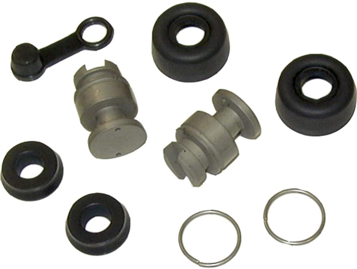 Shindy 17-6502 Wheel Cylinder Rebuild Kit