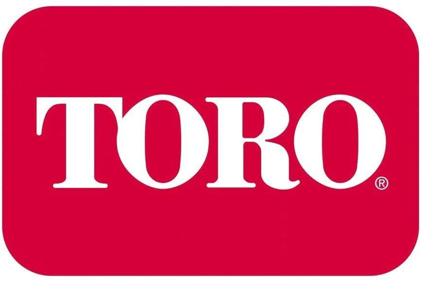 GENUINE OEM TORO PARTS - KEY-IGNITION 99-7418