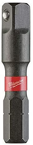 MILWAUKEE 48-32-5020 Shockwave 1/4
