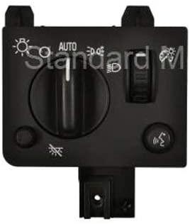 Standard Ignition HLS1723 Headlight Switch