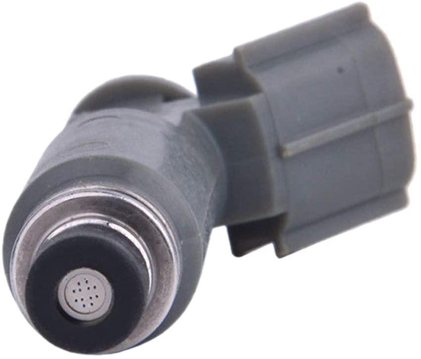 5pcs Fuel Injector 23209-0H010 23250-0H010 Fit for 2001-2003 Toyota RAV4 2.0L FJ639